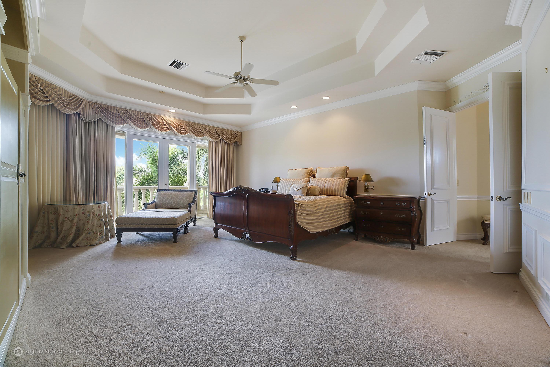 17891 Lake Estates Drive Boca Raton, FL 33496 photo 17