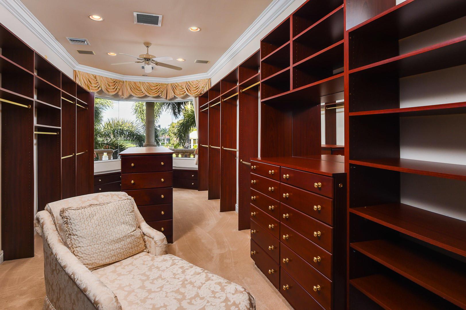 17891 Lake Estates Drive Boca Raton, FL 33496 photo 21