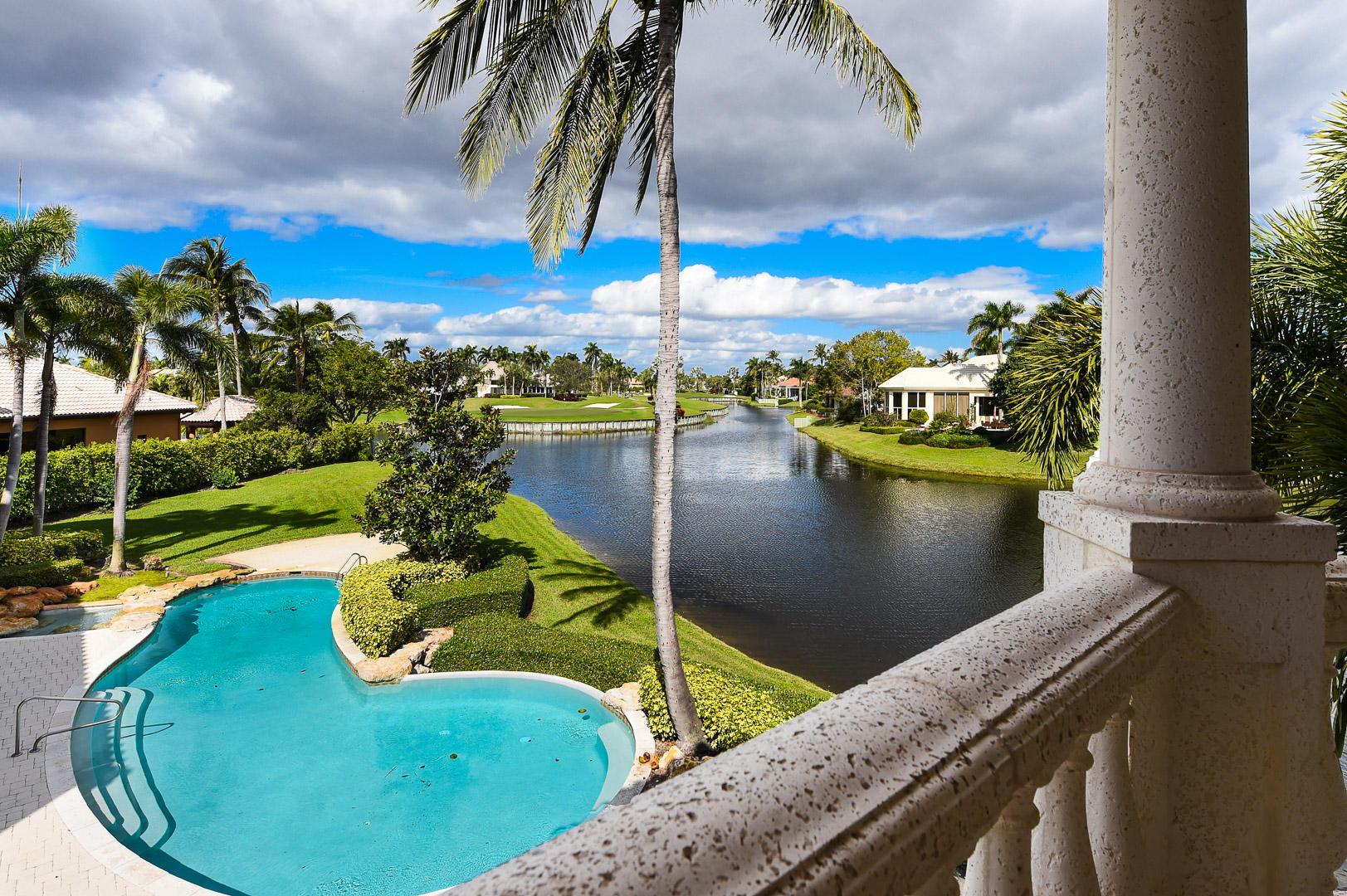 17891 Lake Estates Drive Boca Raton, FL 33496 photo 23