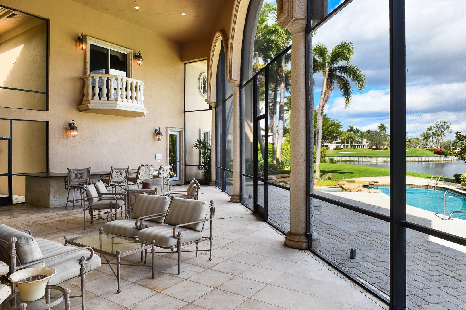 17891 Lake Estates Drive Boca Raton, FL 33496 photo 24