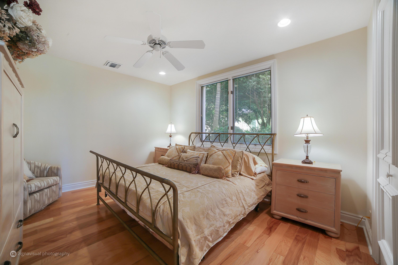 17891 Lake Estates Drive Boca Raton, FL 33496 photo 26