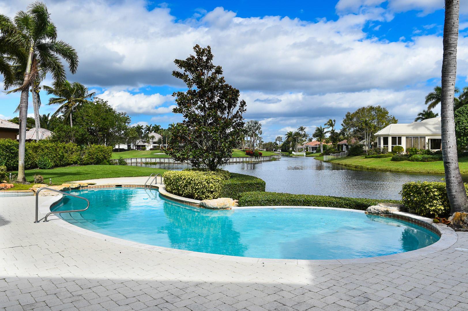 17891 Lake Estates Drive Boca Raton, FL 33496 photo 27