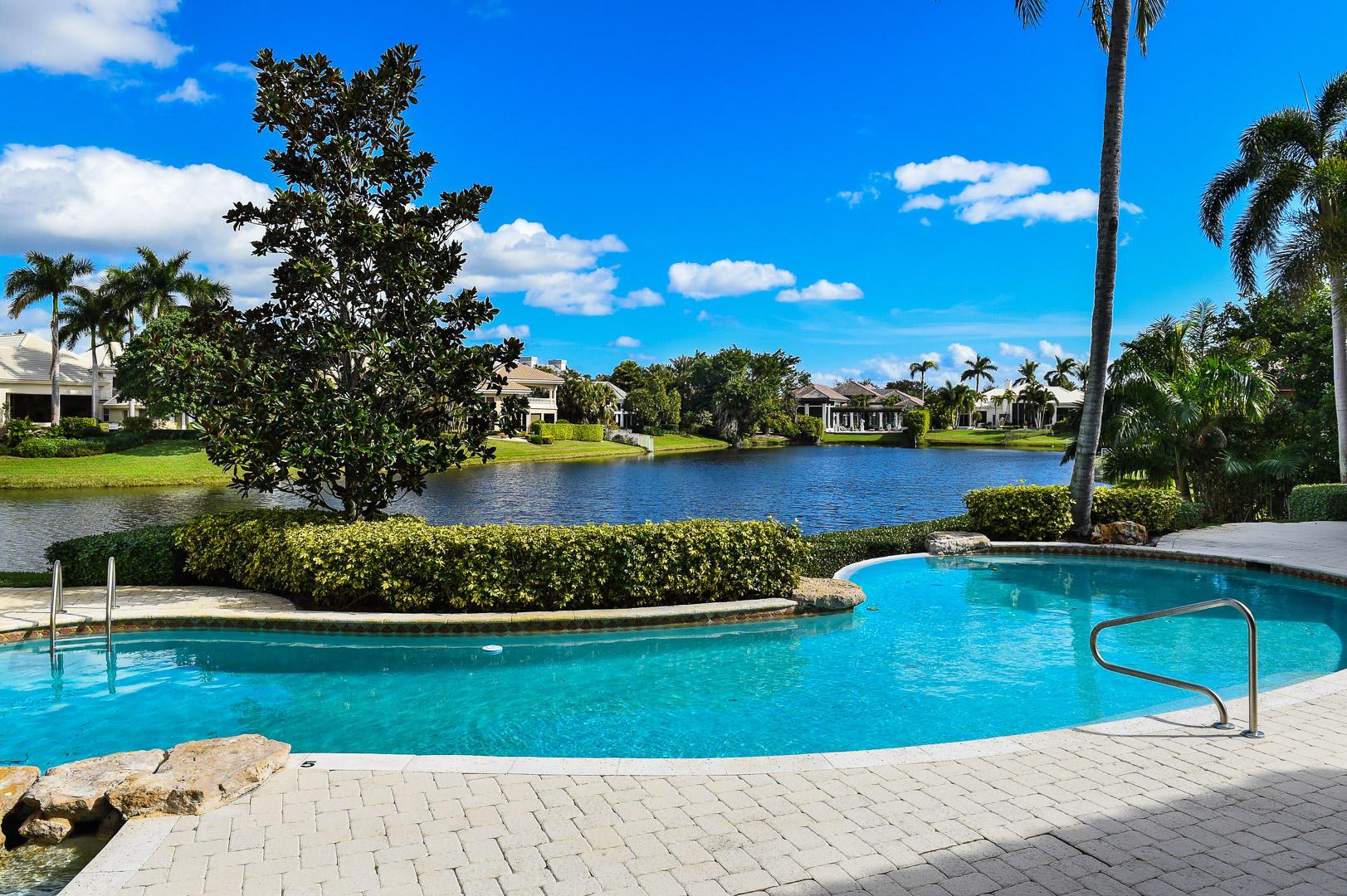 17891 Lake Estates Drive Boca Raton, FL 33496 photo 28