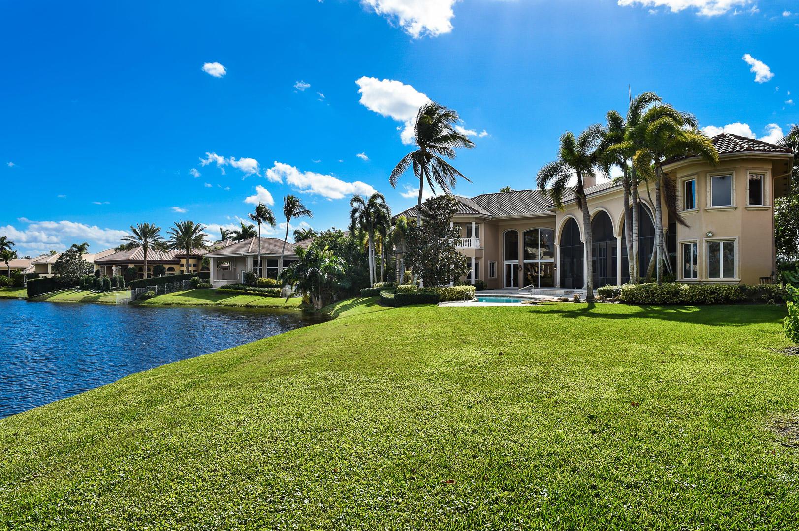 17891 Lake Estates Drive Boca Raton, FL 33496 photo 29