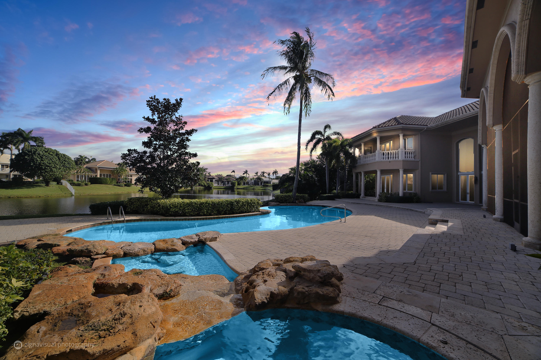 17891 Lake Estates Drive Boca Raton, FL 33496 photo 30