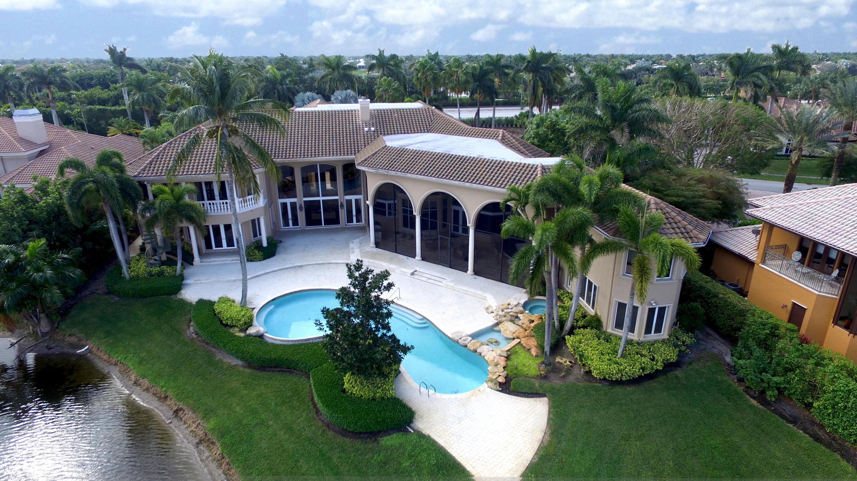 17891 Lake Estates Drive Boca Raton, FL 33496 photo 31