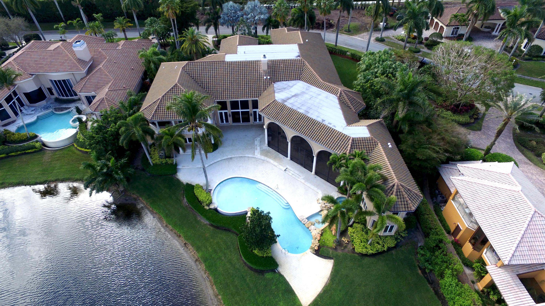 17891 Lake Estates Drive Boca Raton, FL 33496 photo 32