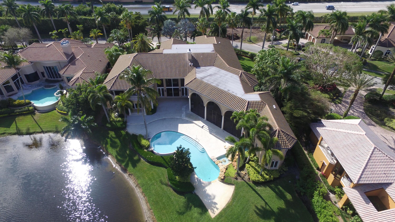 17891 Lake Estates Drive Boca Raton, FL 33496 photo 33