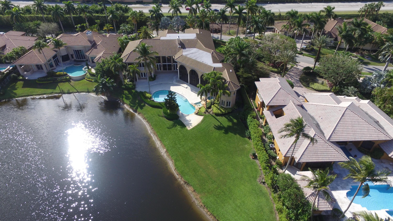 17891 Lake Estates Drive Boca Raton, FL 33496 photo 34