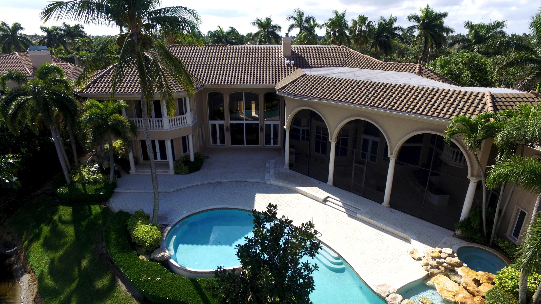 17891 Lake Estates Drive Boca Raton, FL 33496 photo 35