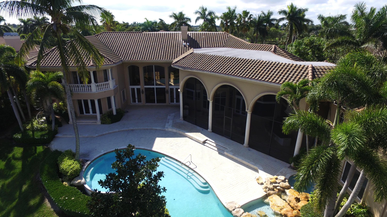 17891 Lake Estates Drive Boca Raton, FL 33496 photo 36
