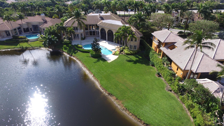 17891 Lake Estates Drive Boca Raton, FL 33496 photo 37