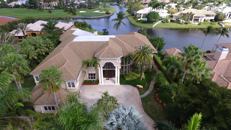 17891 Lake Estates Drive Boca Raton, FL 33496 photo 38