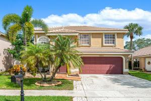 10325  Brookville Lane  For Sale 10663593, FL