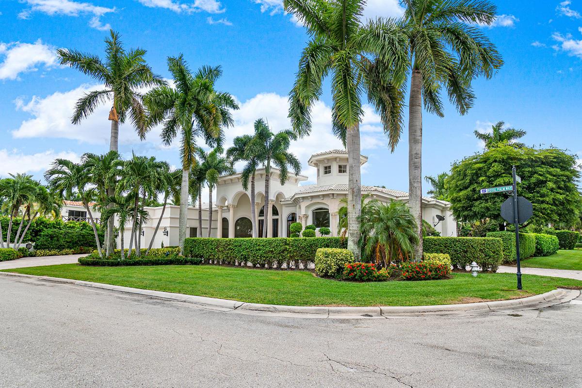 484 Royal Palm Way Boca Raton, FL 33432 photo 5