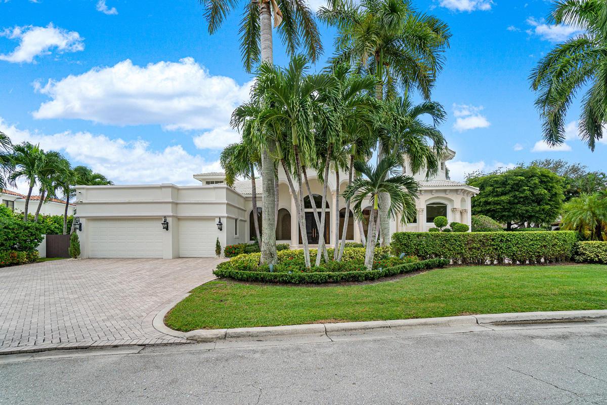 484 Royal Palm Way Boca Raton, FL 33432 photo 9