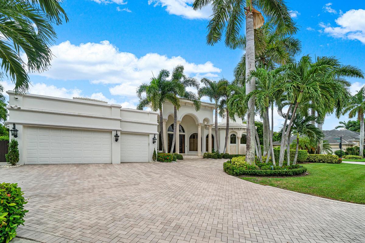 484 Royal Palm Way Boca Raton, FL 33432 photo 2