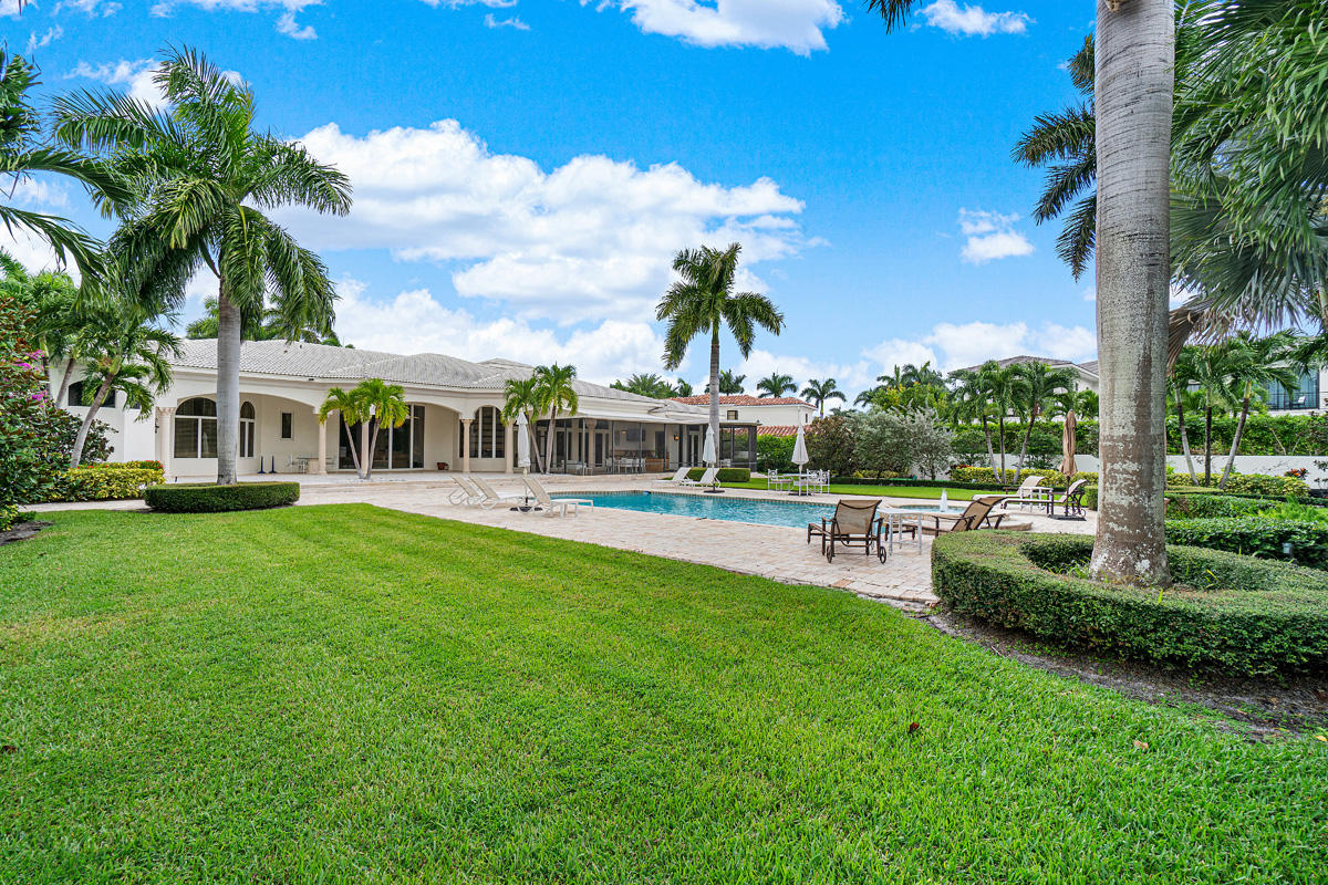 484 Royal Palm Way Boca Raton, FL 33432 photo 10