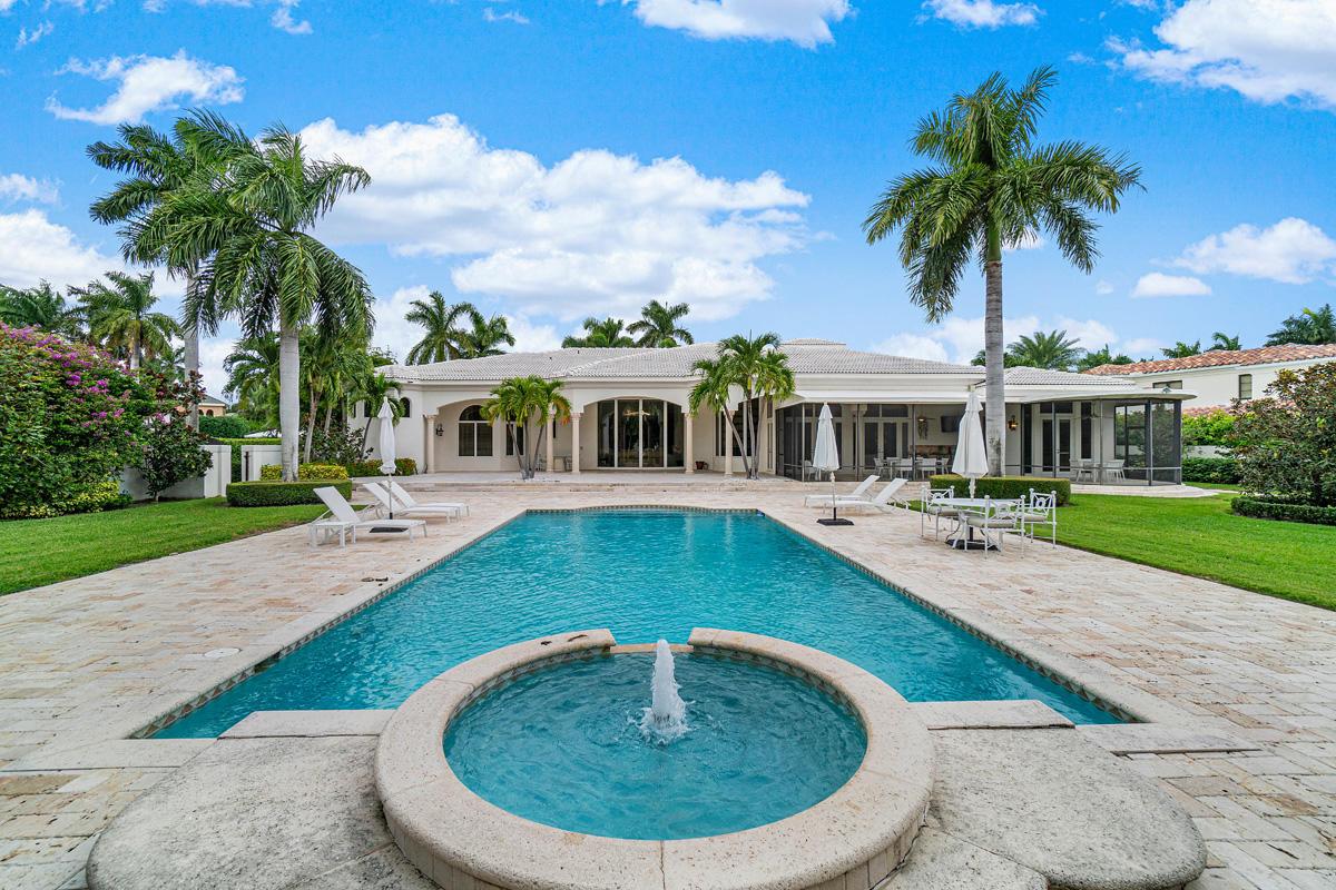 484 Royal Palm Way Boca Raton, FL 33432 photo 11