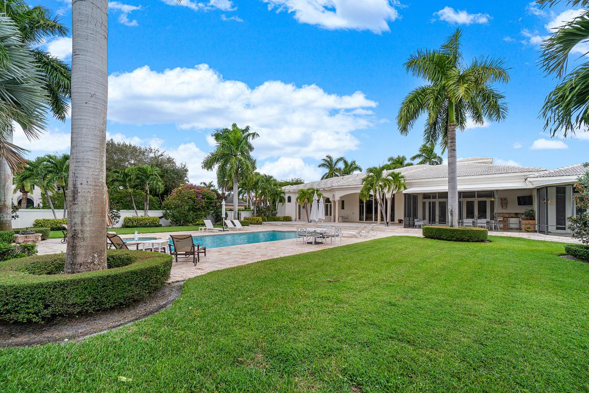 484 Royal Palm Way Boca Raton, FL 33432 photo 12