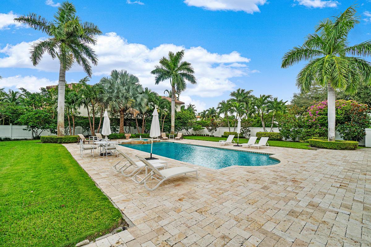 484 Royal Palm Way Boca Raton, FL 33432 photo 13