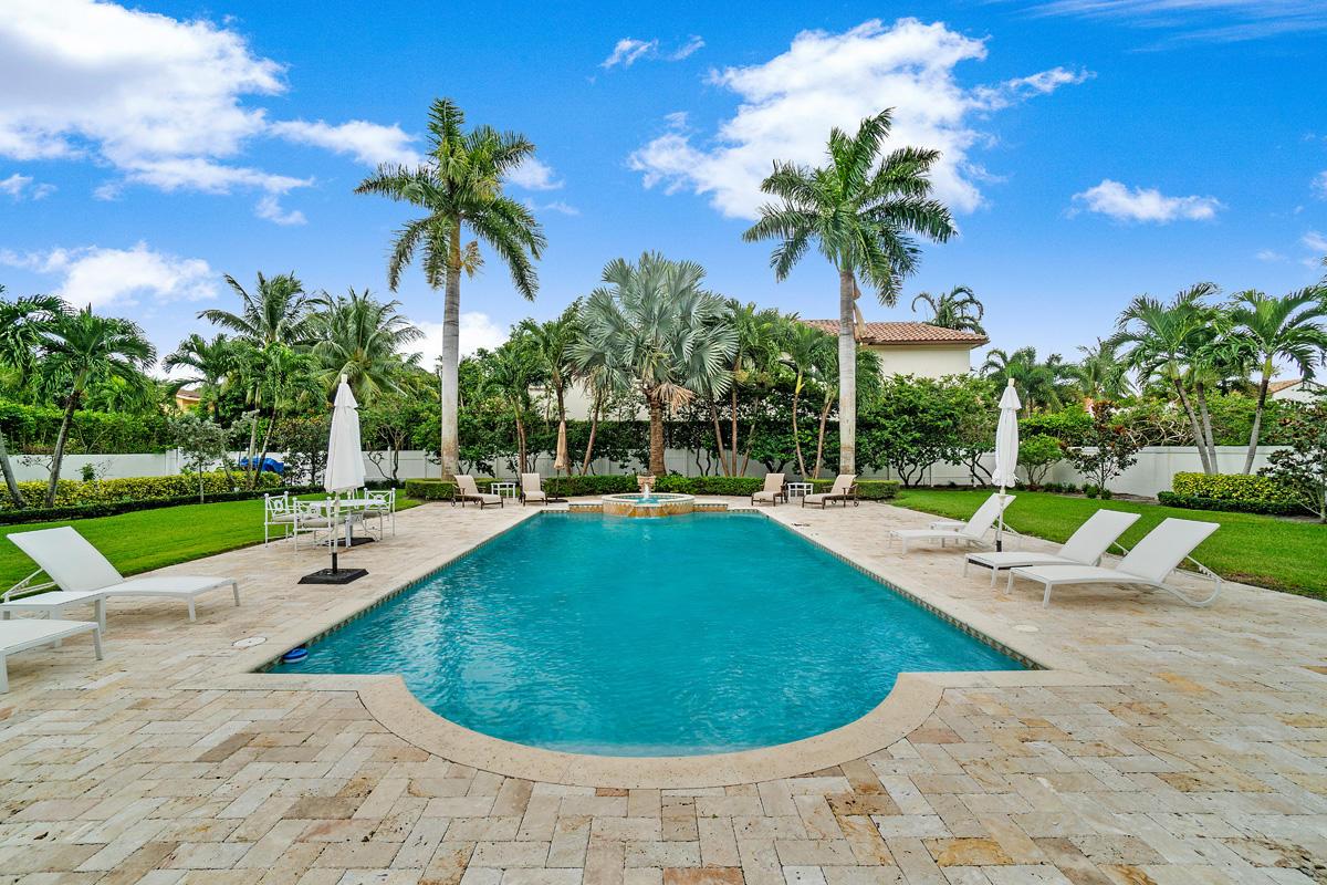 484 Royal Palm Way Boca Raton, FL 33432 photo 14
