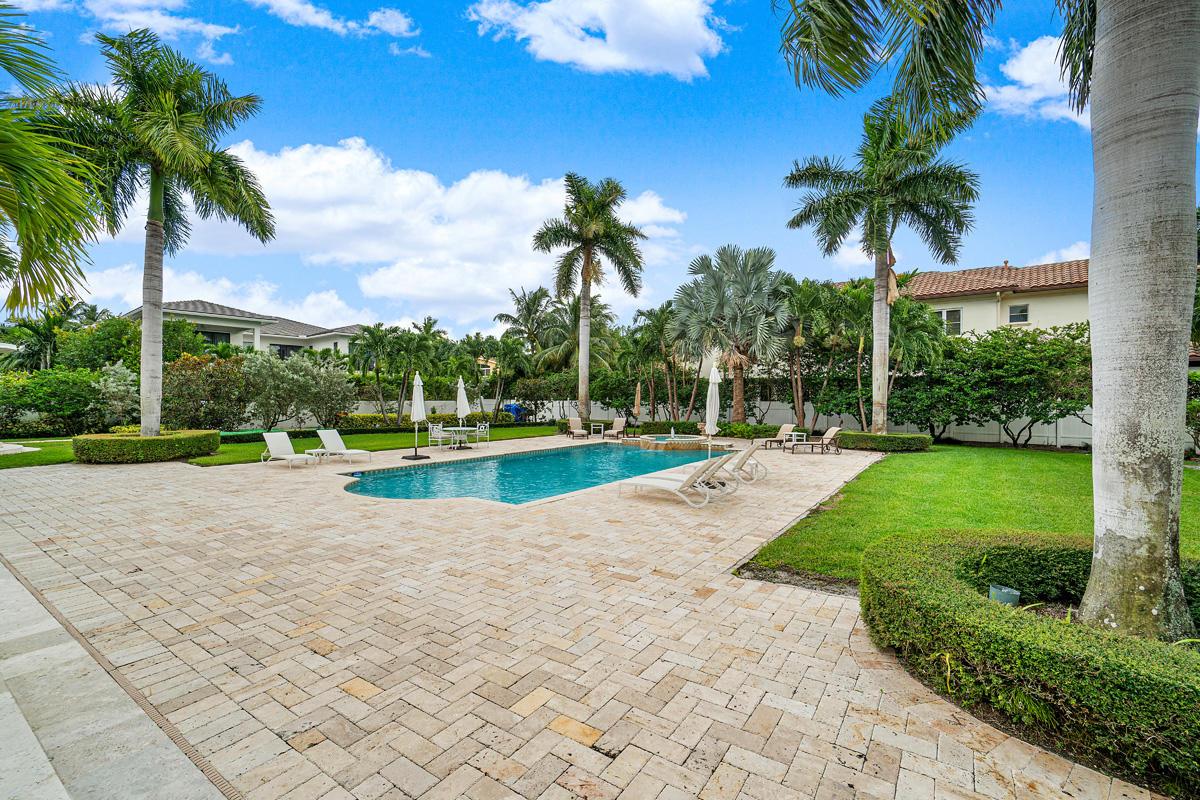484 Royal Palm Way Boca Raton, FL 33432 photo 20