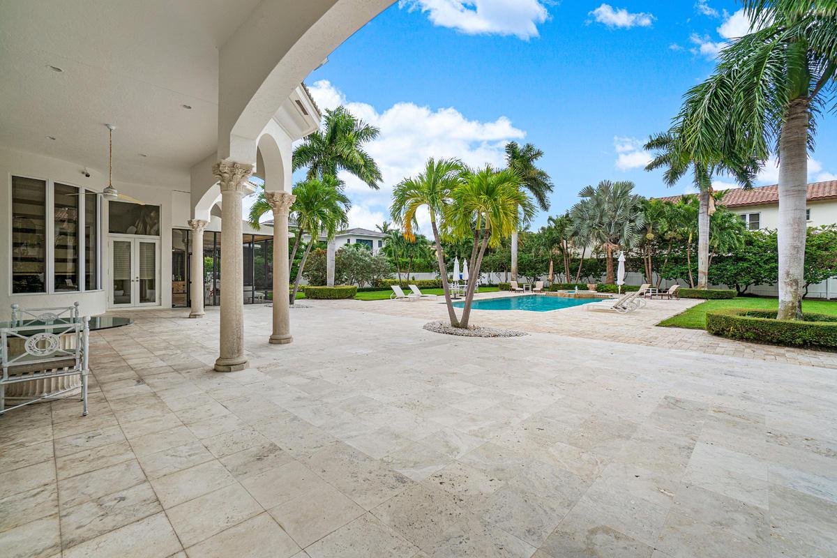 484 Royal Palm Way Boca Raton, FL 33432 photo 21