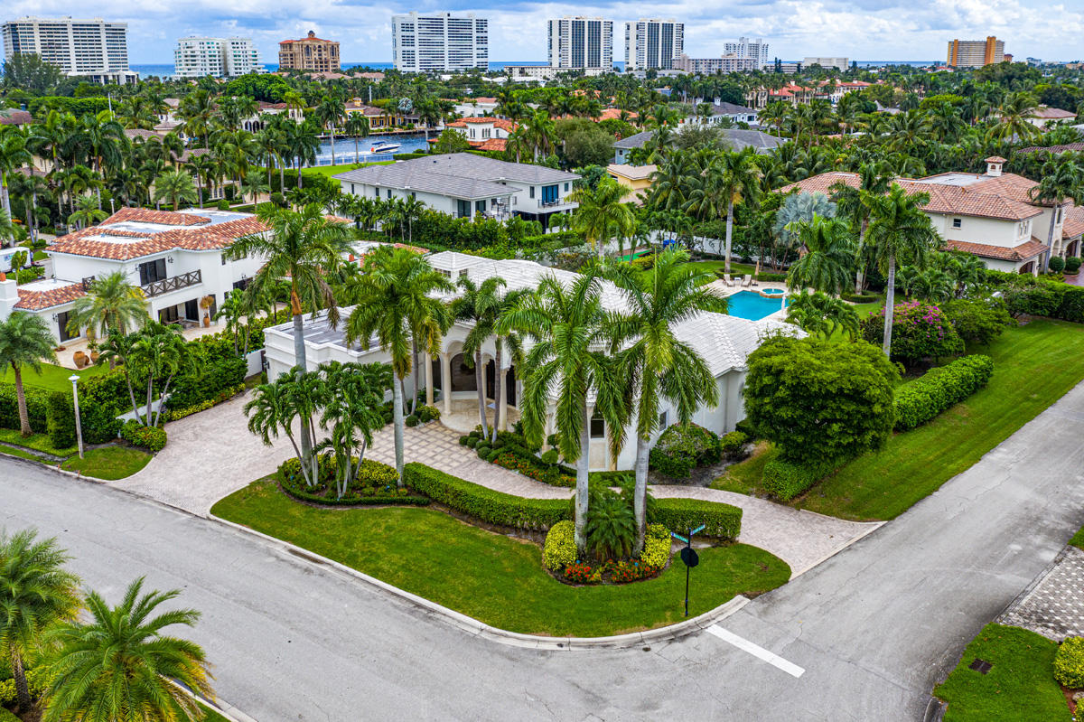 484 Royal Palm Way Boca Raton, FL 33432 photo 6
