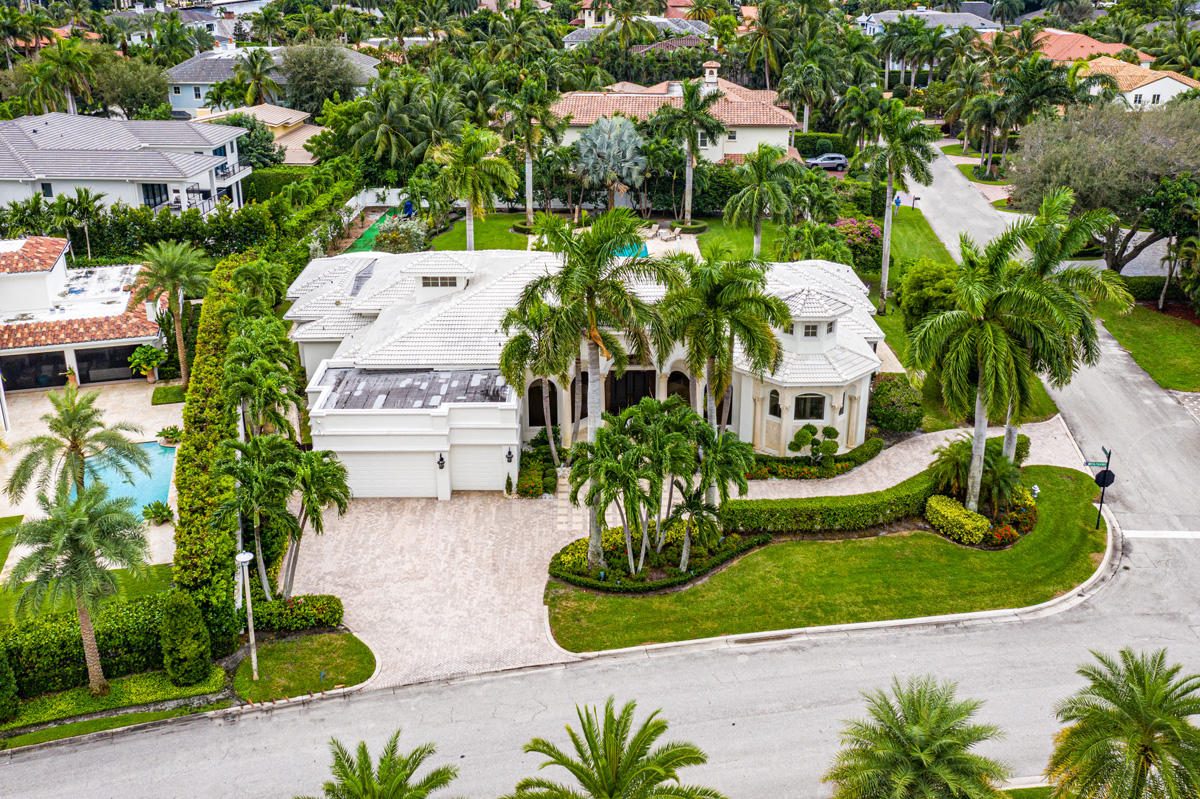 484 Royal Palm Way Boca Raton, FL 33432 photo 4