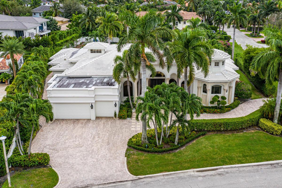 484 Royal Palm Way Boca Raton, FL 33432 photo 8