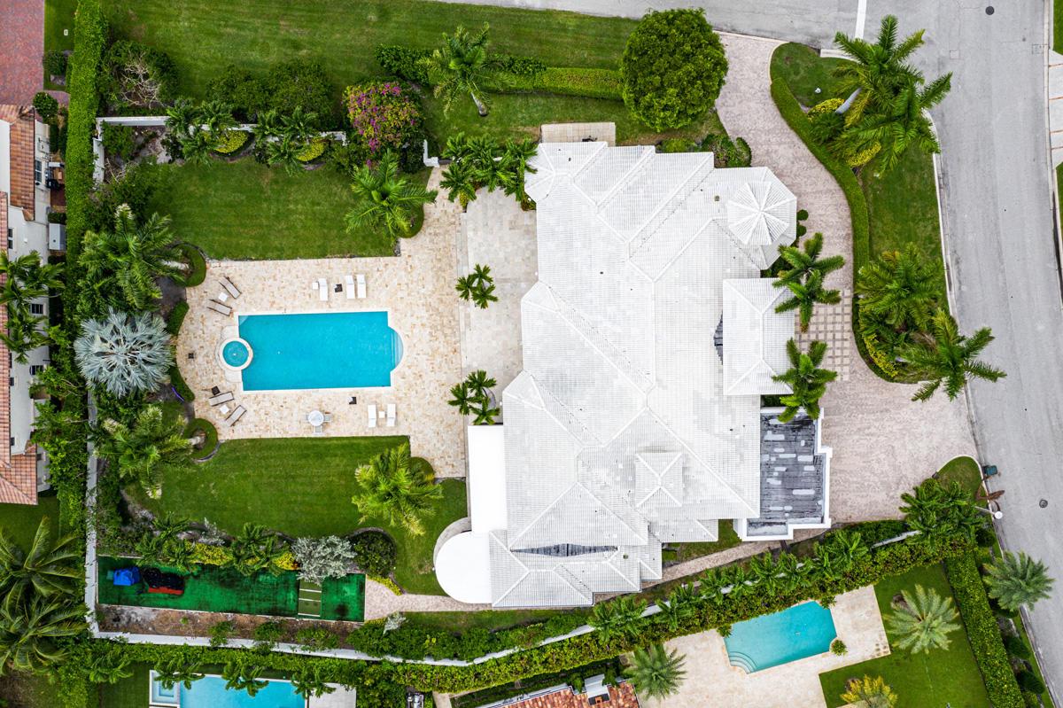 484 Royal Palm Way Boca Raton, FL 33432 photo 17