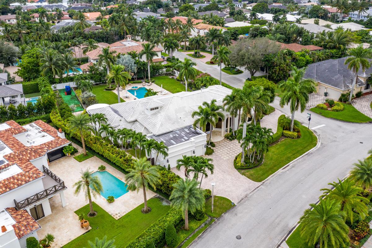 484 Royal Palm Way Boca Raton, FL 33432 photo 16