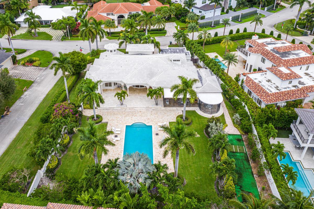 484 Royal Palm Way Boca Raton, FL 33432 photo 18