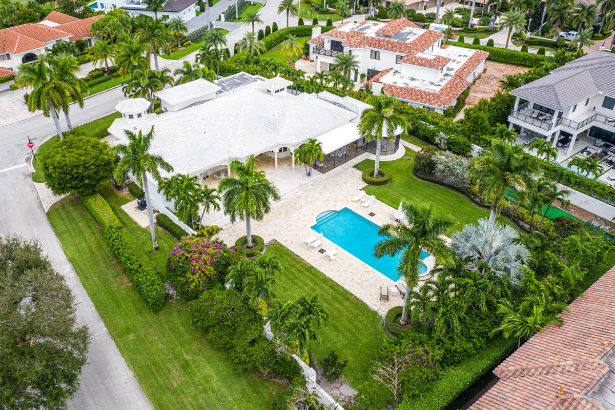 484 Royal Palm Way Boca Raton, FL 33432 photo 19