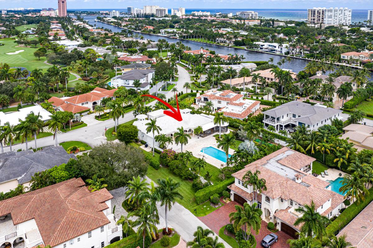484 Royal Palm Way Boca Raton, FL 33432 photo 52