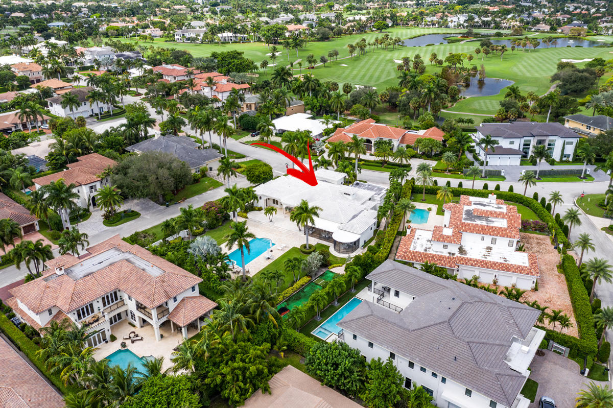 484 Royal Palm Way Boca Raton, FL 33432 photo 53