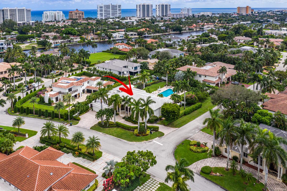 484 Royal Palm Way Boca Raton, FL 33432 photo 54
