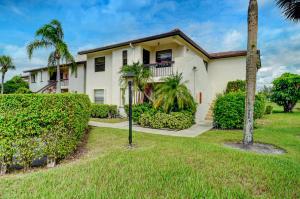 7932  Eastlake Drive 18h For Sale 10663862, FL