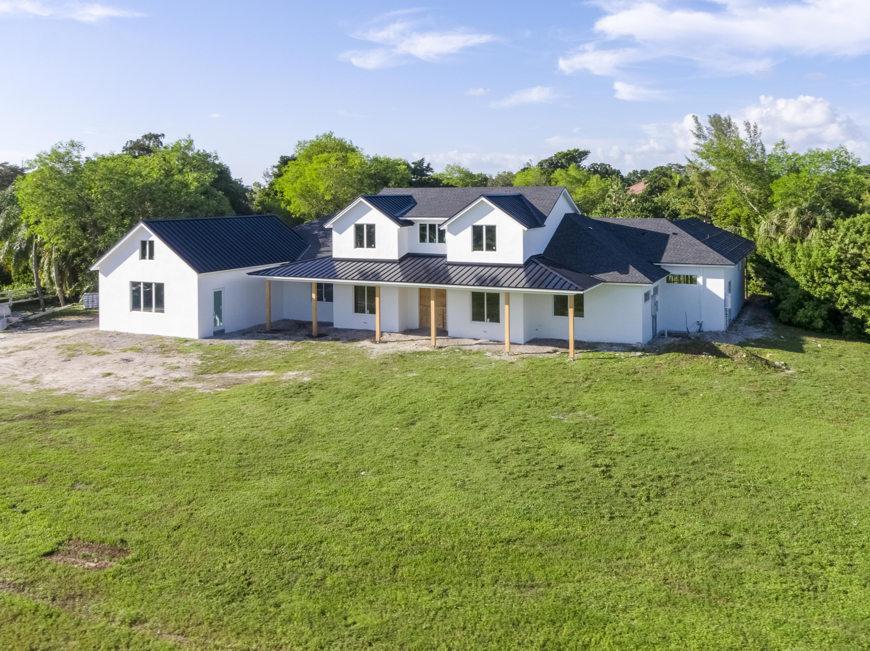 Photo of 9125 Ranch Road, Parkland, FL 33067
