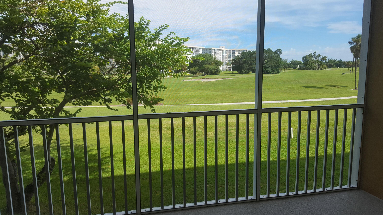 Home for sale in Palm Aire Cc Pompano Beach Florida