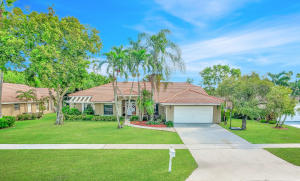 11360  Island Lakes Lane  For Sale 10663390, FL
