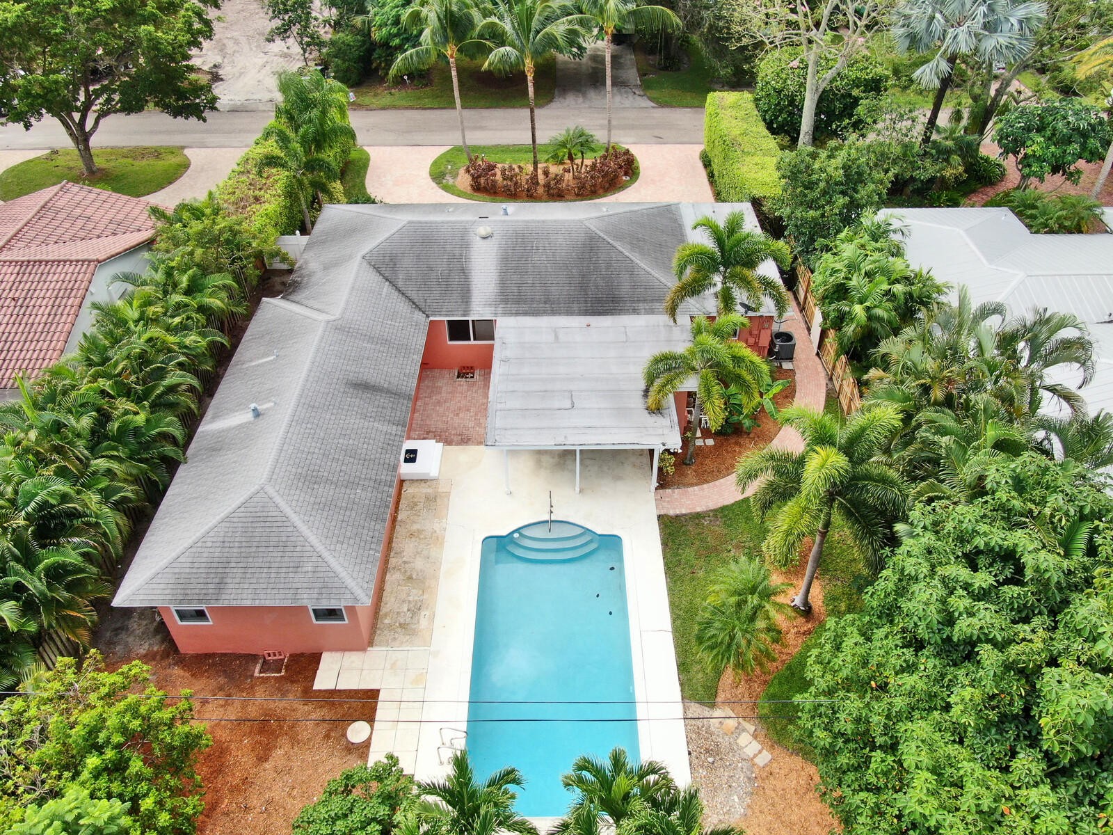 Home for sale in High Acres Delray Beach Florida