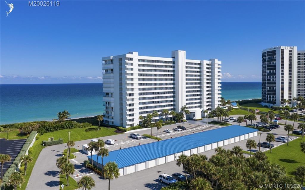 9600 Ocean Jensen Beach 34957