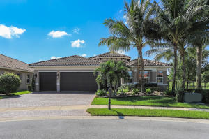 Home for sale in TRAILS AT CANYON Boynton Beach Florida