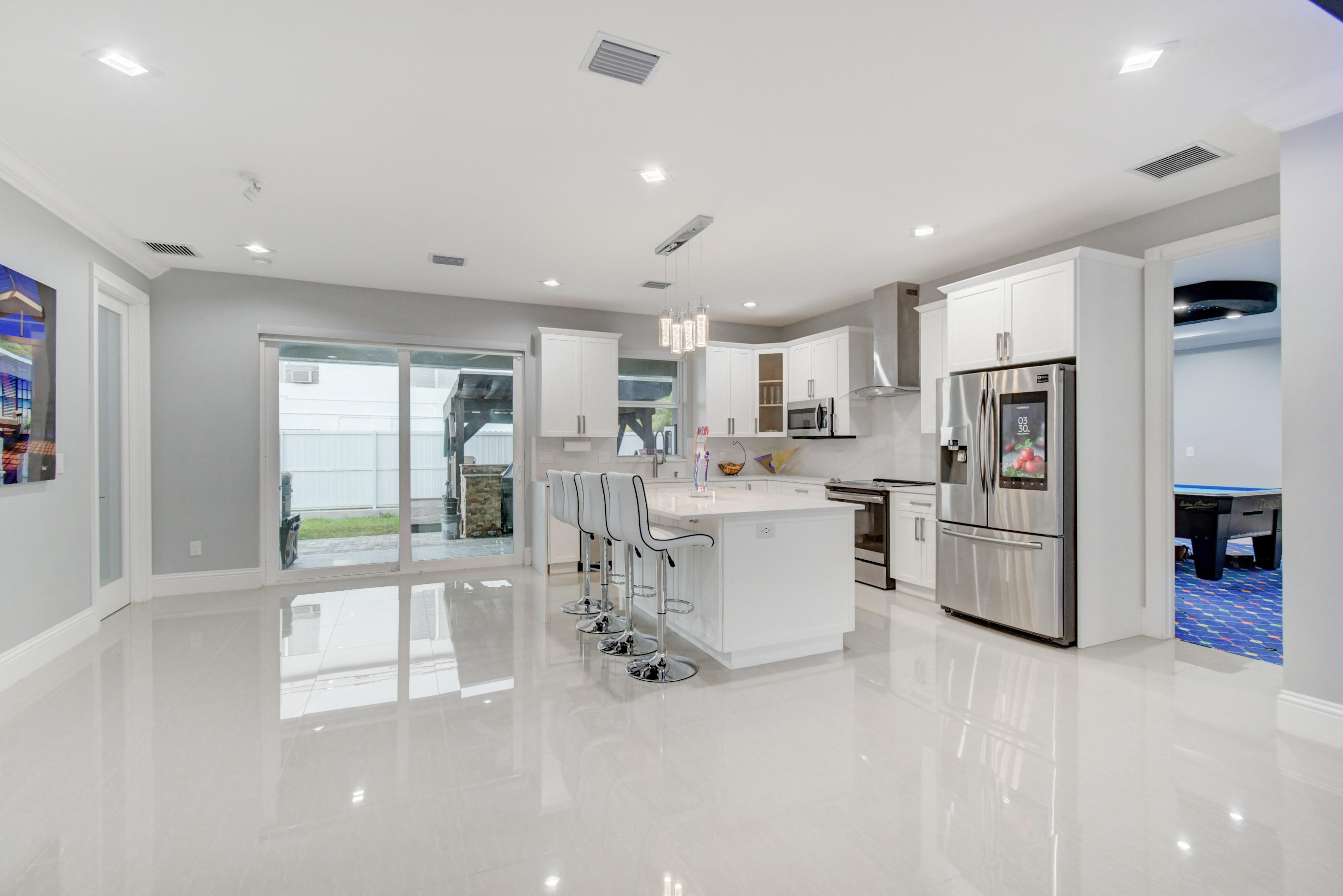 240 NE 13th Avenue  Boynton Beach, FL 33435