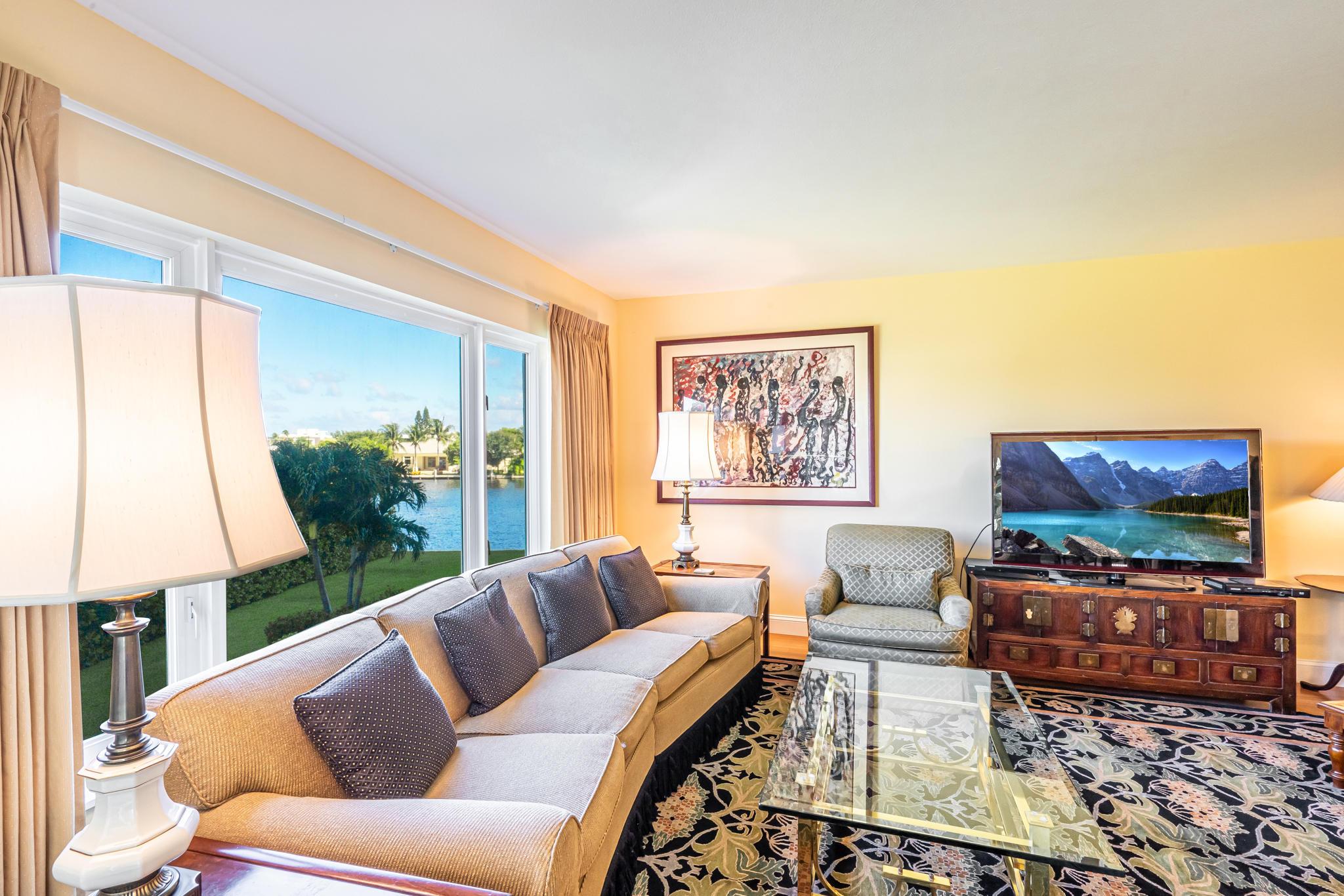 Home for sale in BARRTON APTS INC CONDO Delray Beach Florida