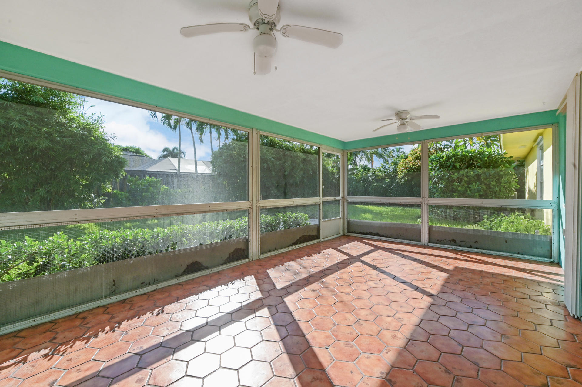 11716 Banyan Street Palm Beach Gardens, FL 33410 photo 13