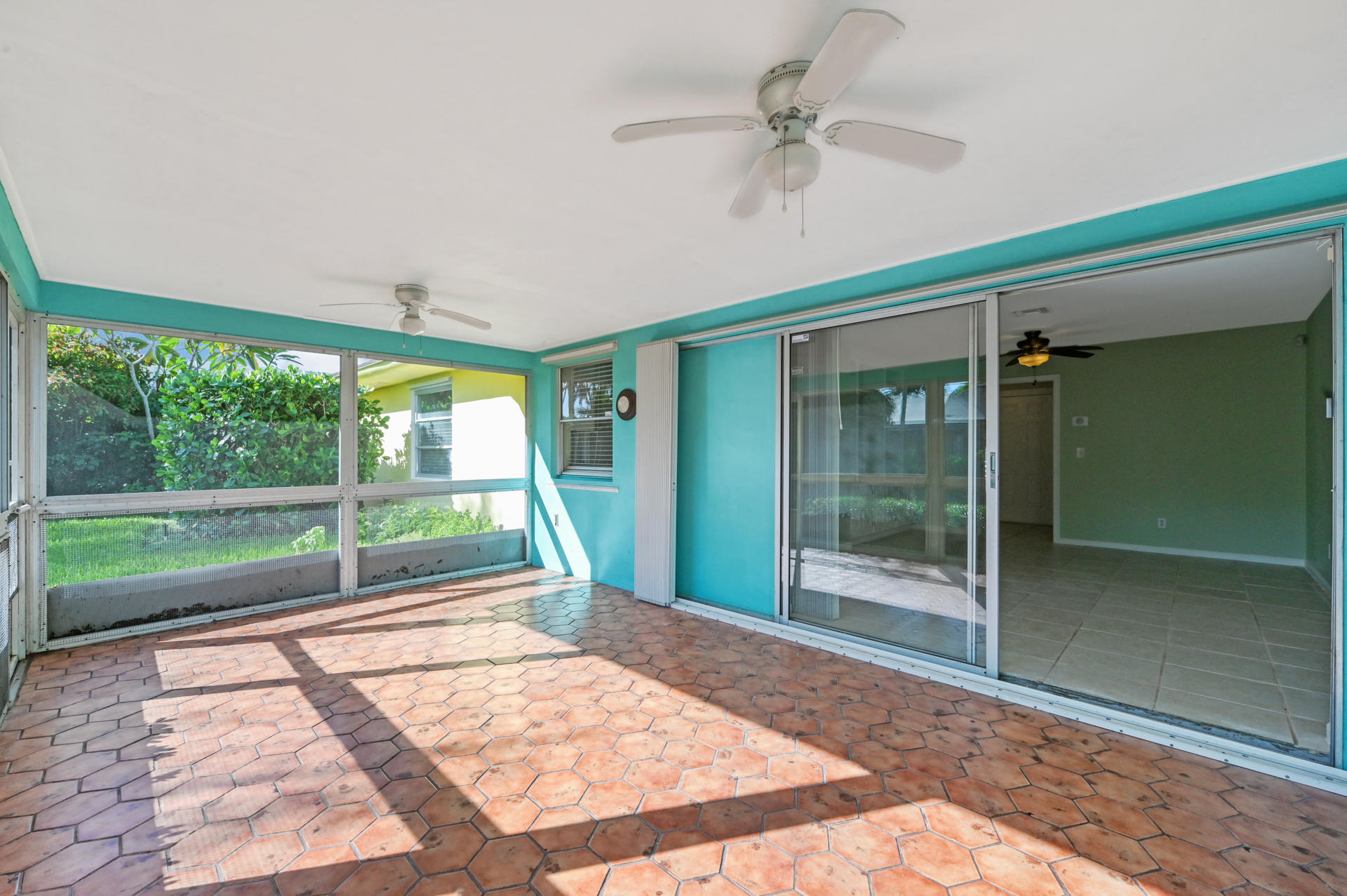 11716 Banyan Street Palm Beach Gardens, FL 33410 photo 12