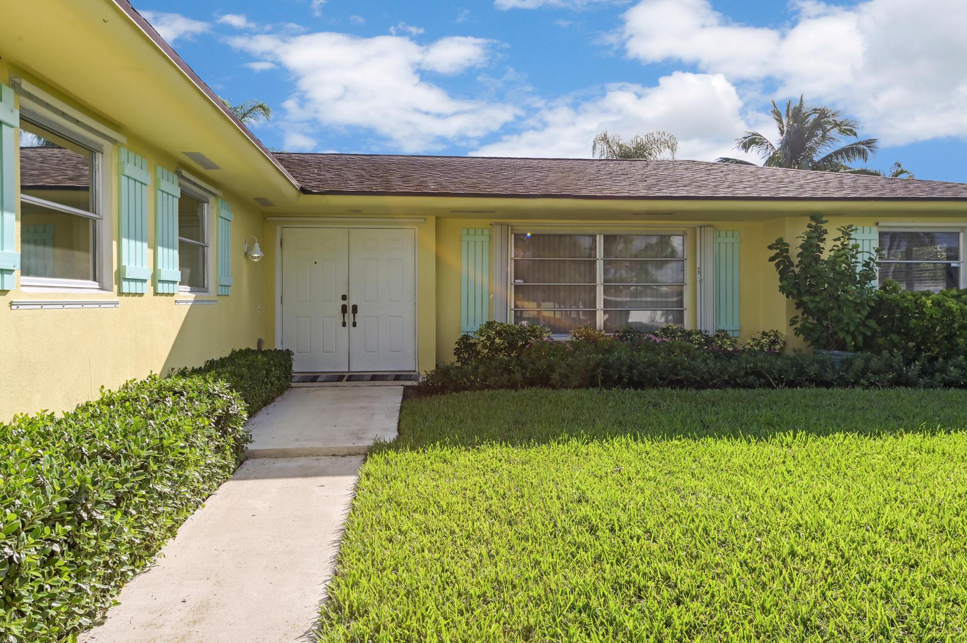 11716 Banyan Street Palm Beach Gardens, FL 33410 photo 32